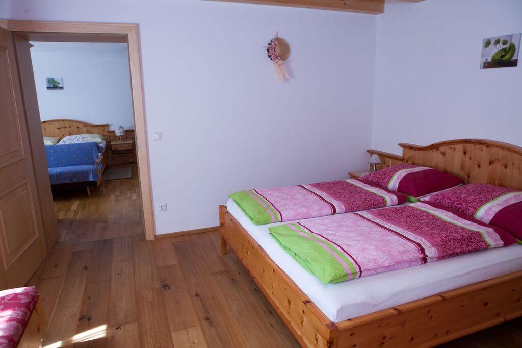 Familienzimmer- 2 Zimmer