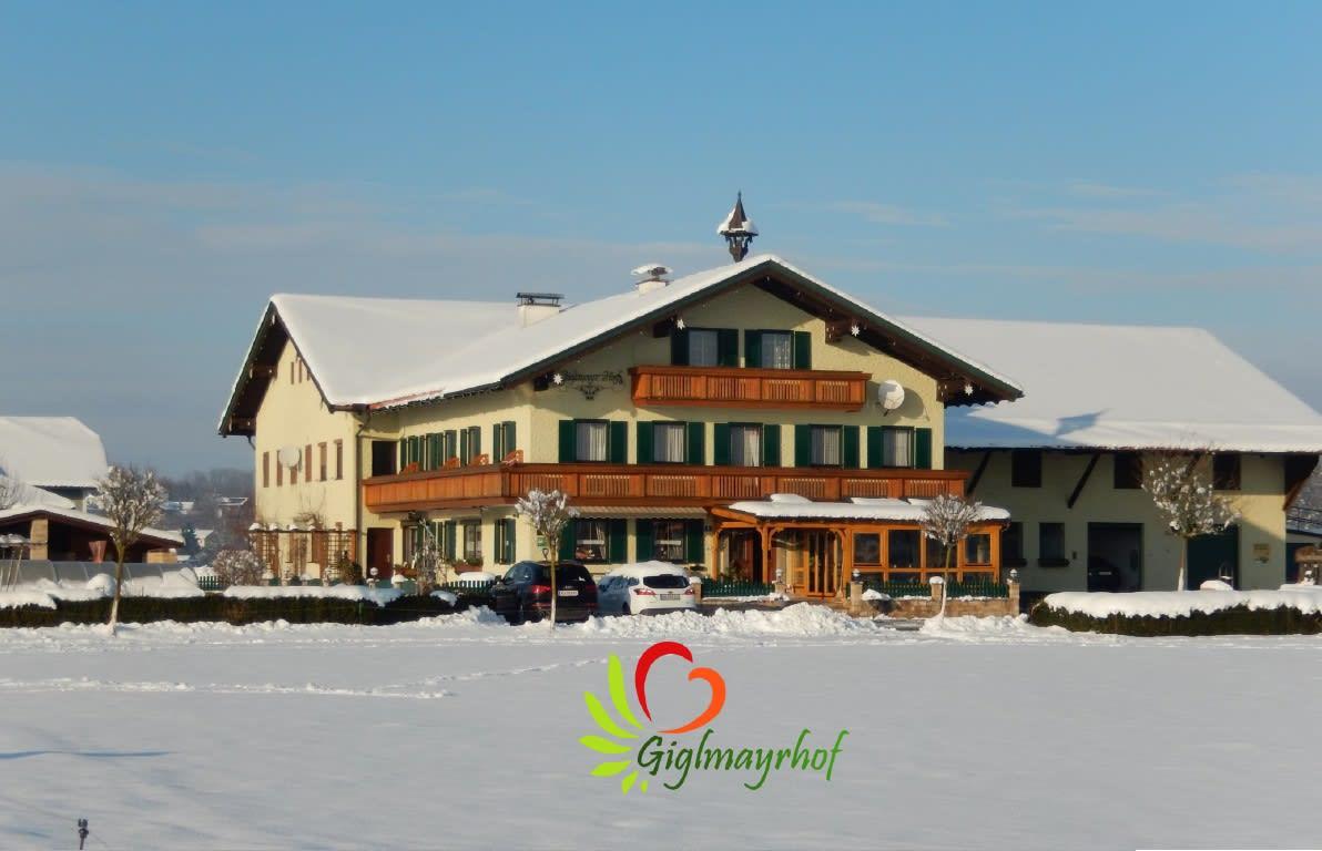 Giglmayrhof