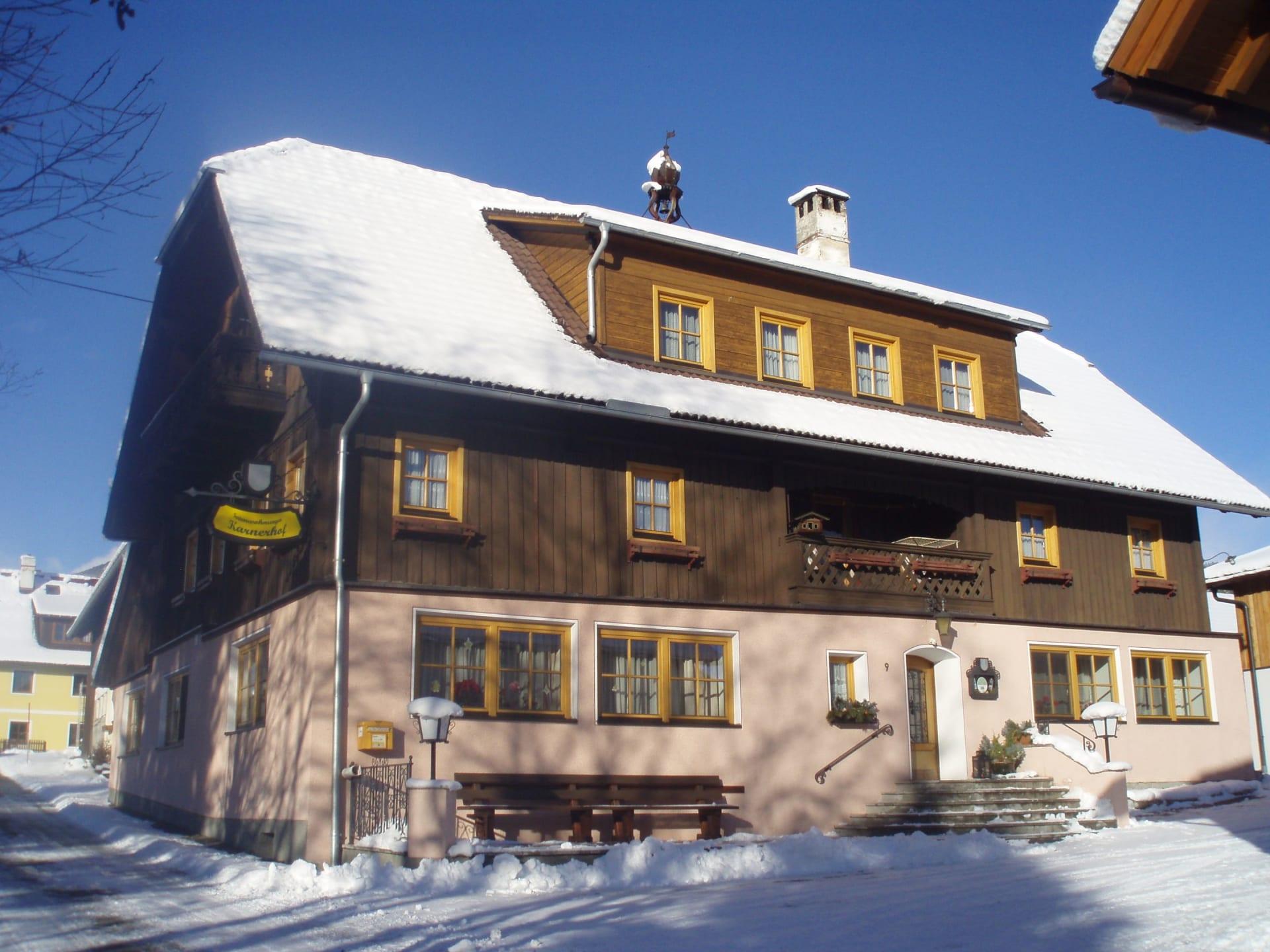 Karnerhof