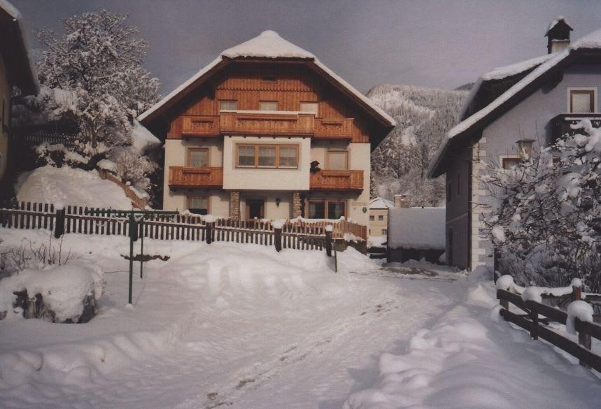 Winteransicht