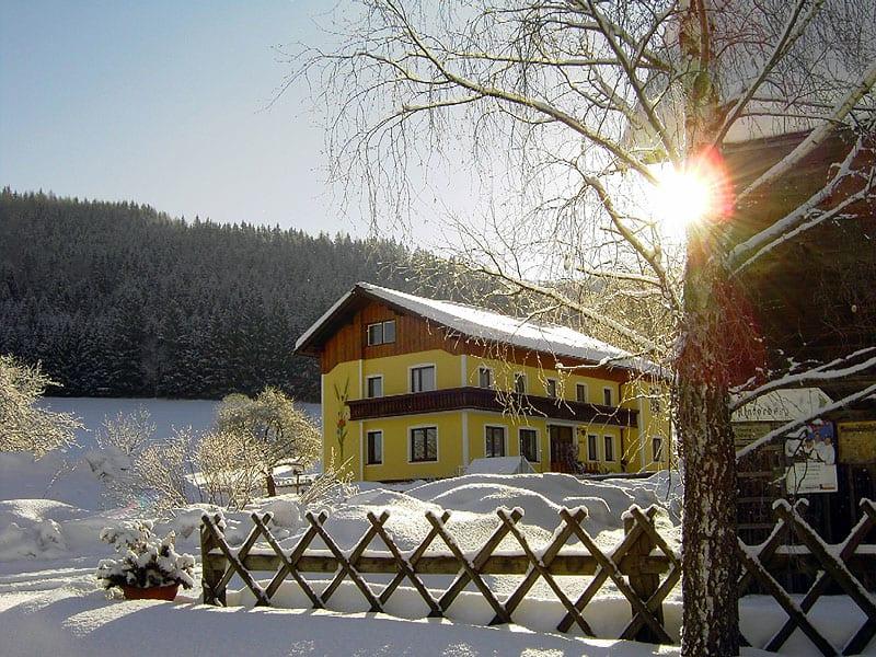 Schagerhof