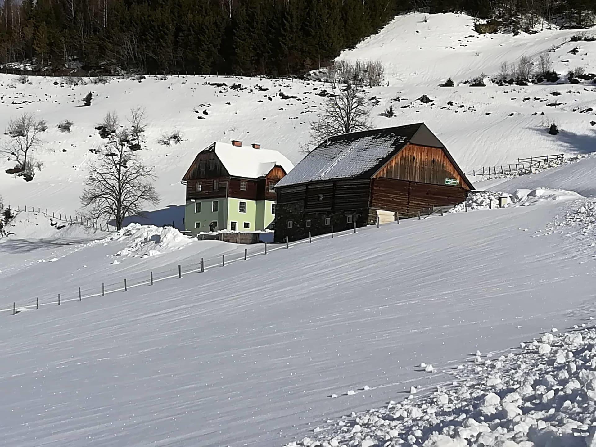 Arnoldhof