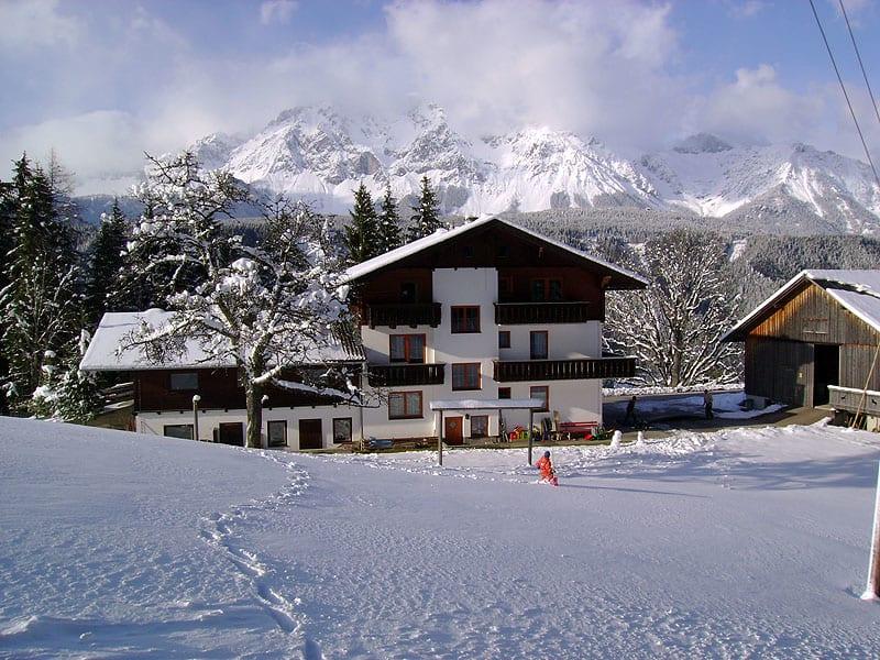 Eliashof