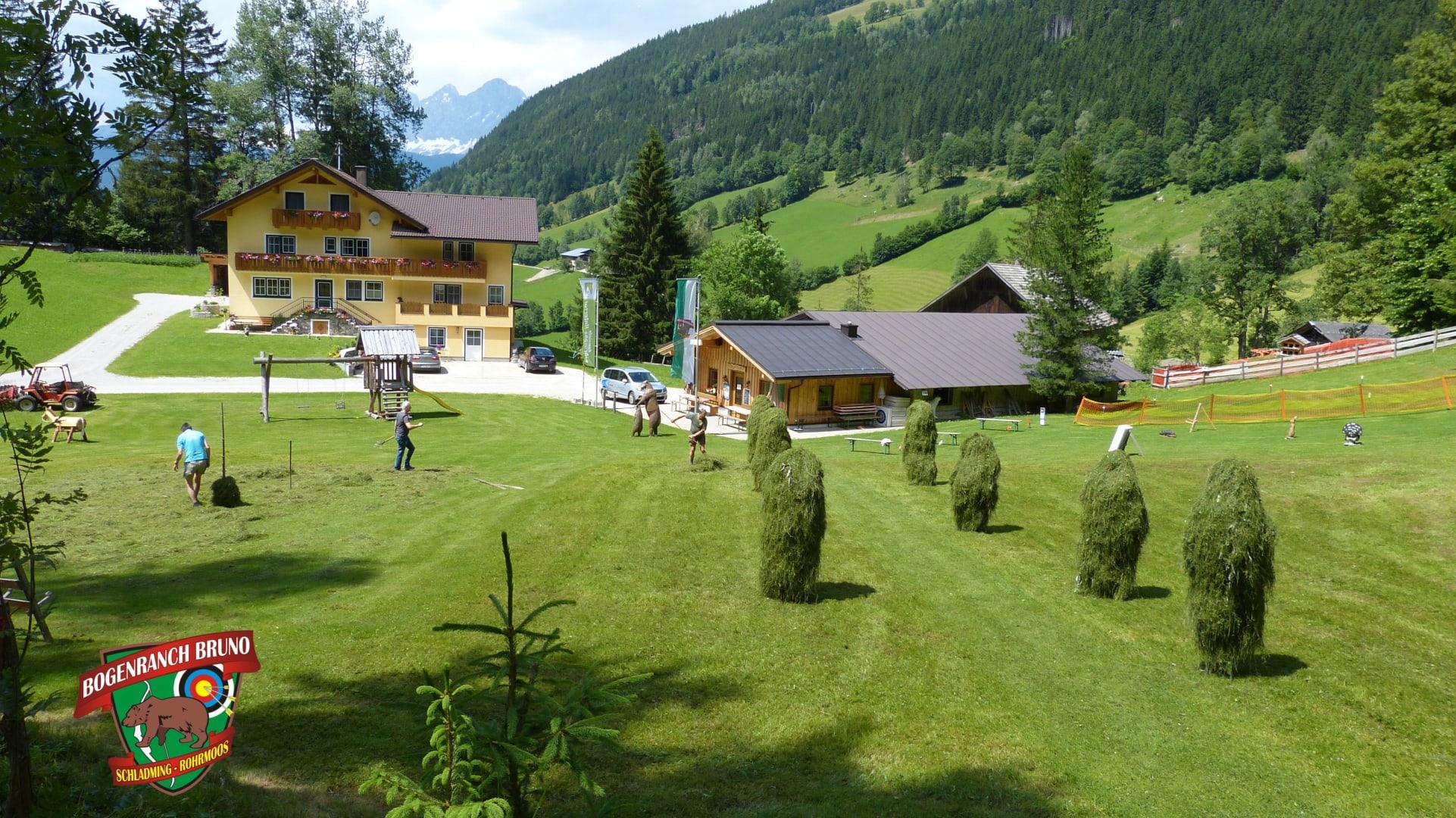 Schieplechnerhof