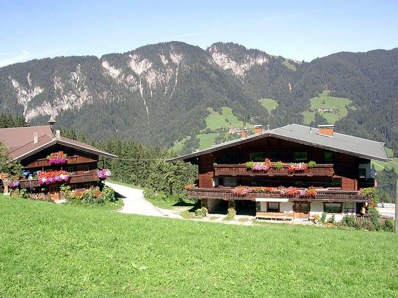 Schürzberg