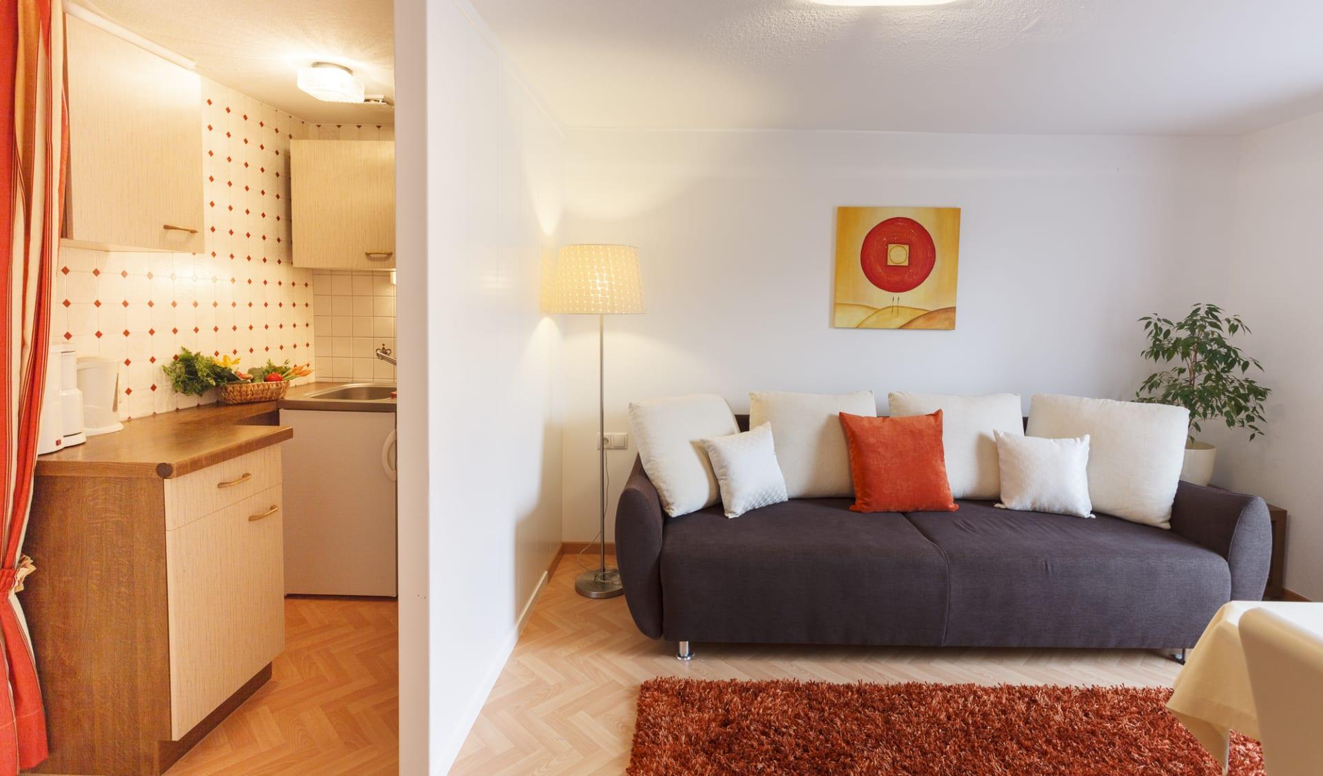 bauernhof landhaus berthold in schruns tschagguns. Black Bedroom Furniture Sets. Home Design Ideas
