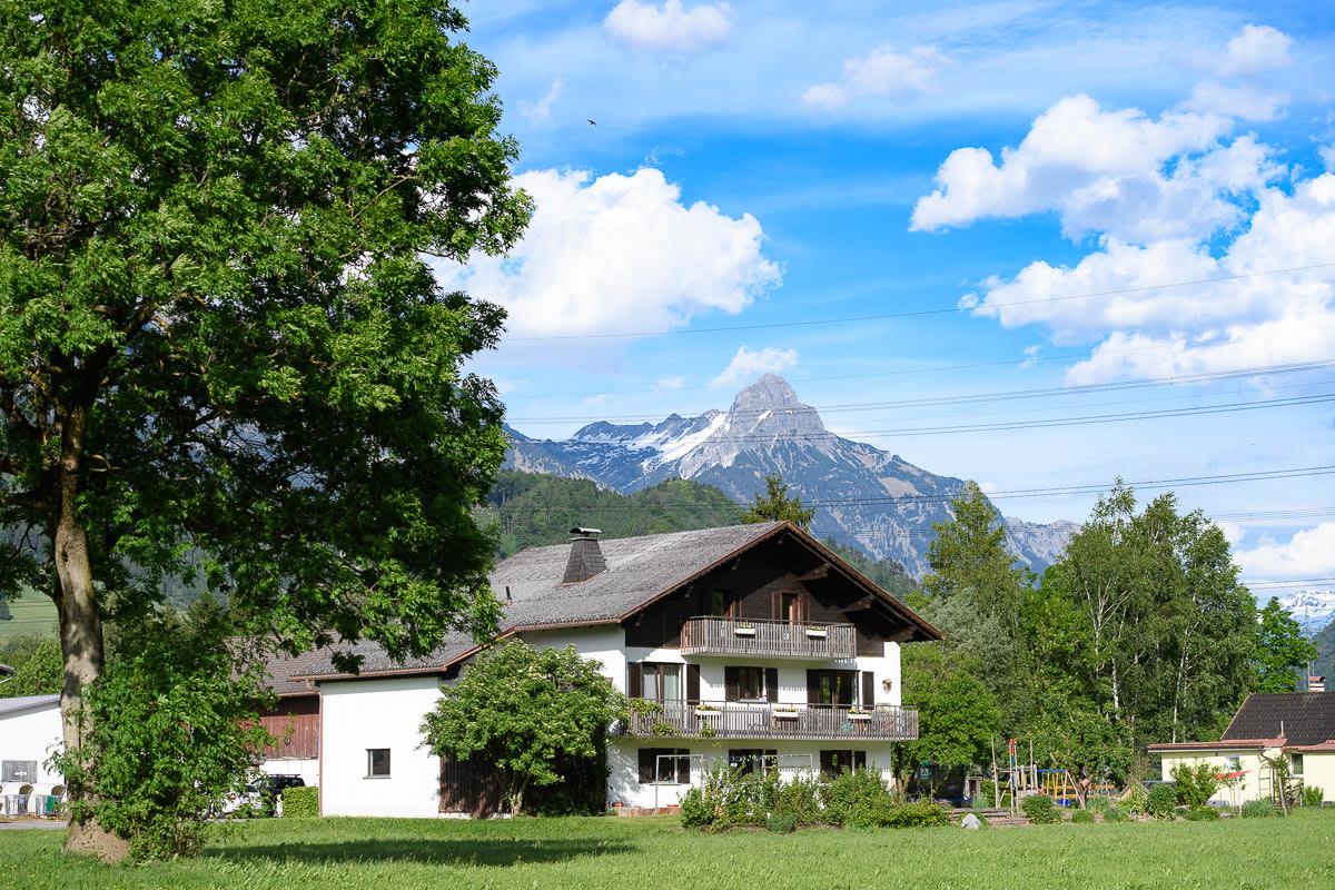 Guschahof