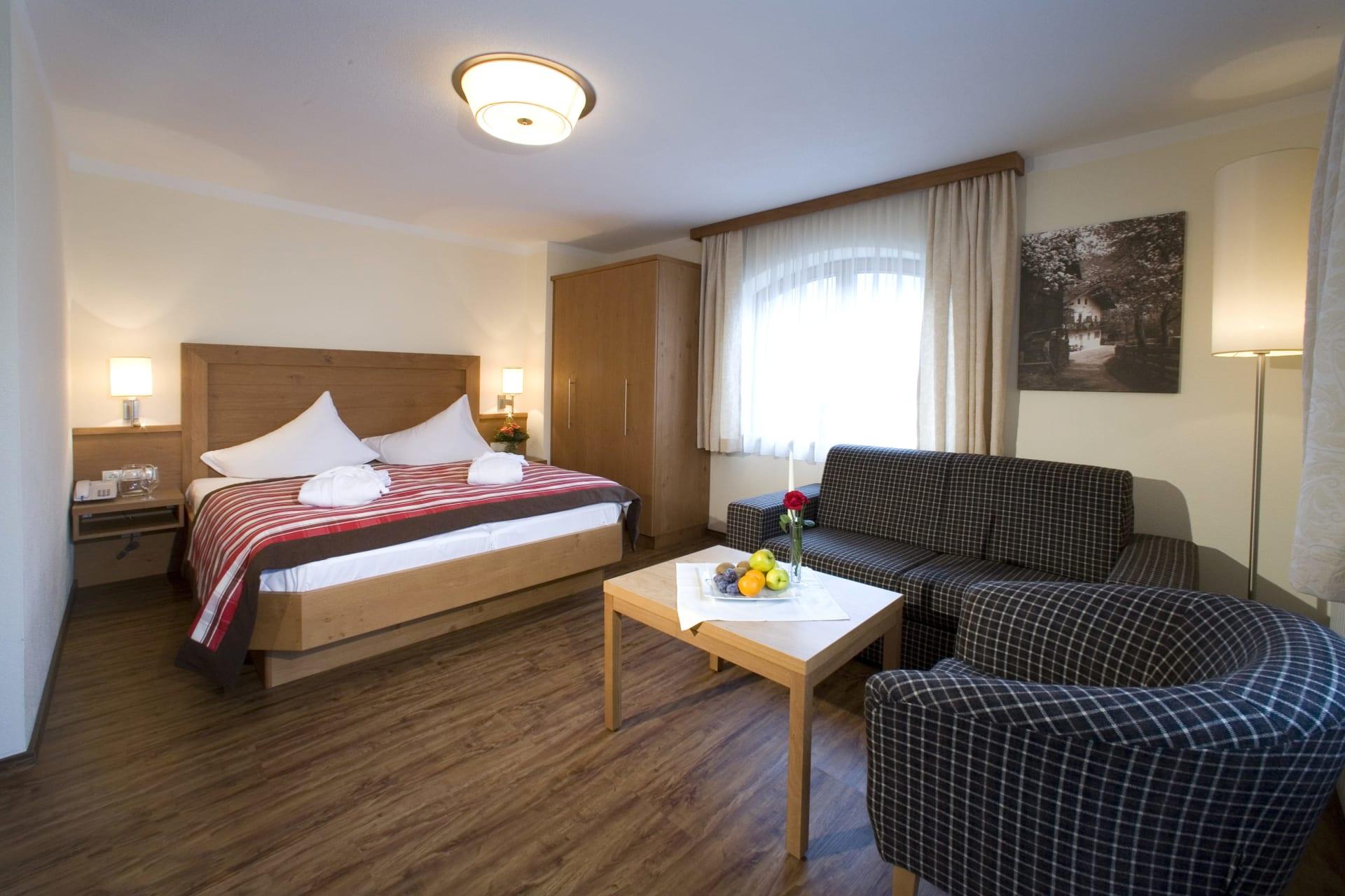 KupfnerbergPlus-Zimmer