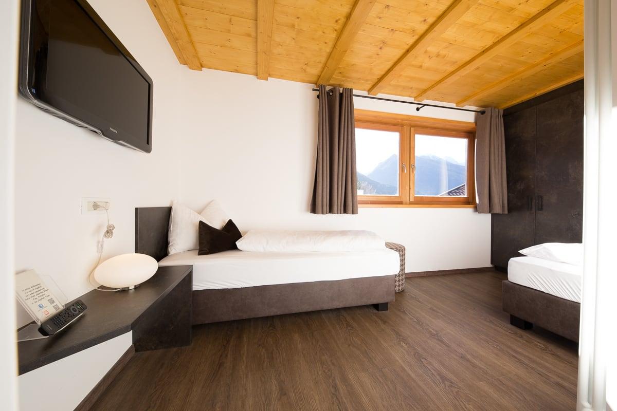 Dolce Vita Hotel Alpiana Resort