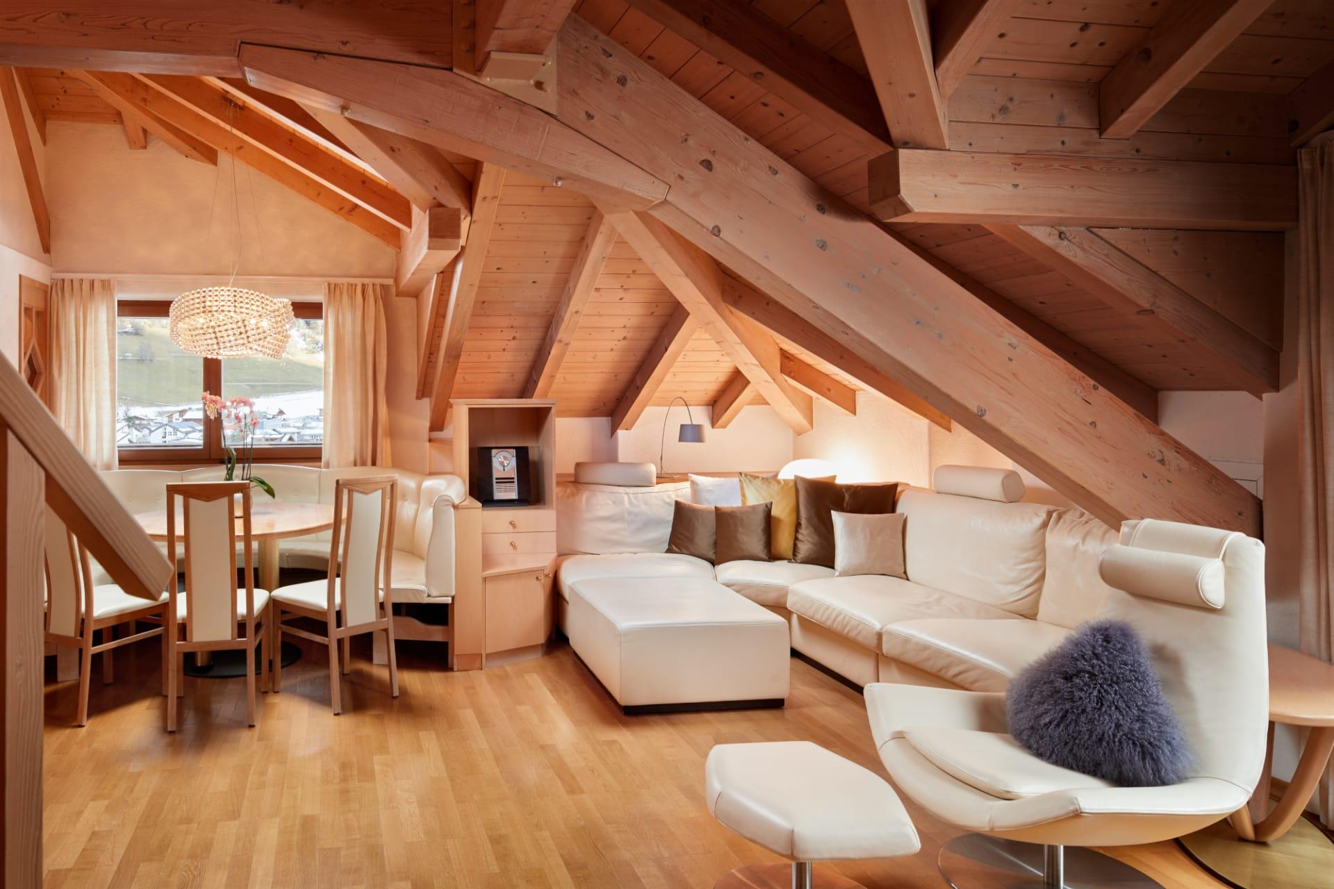 Panorama Luxury Apartment