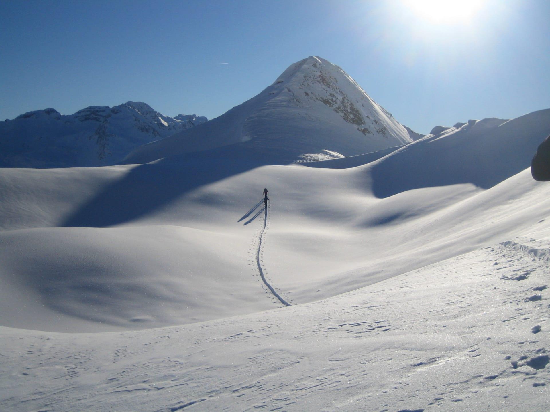 Ski Aktiv
