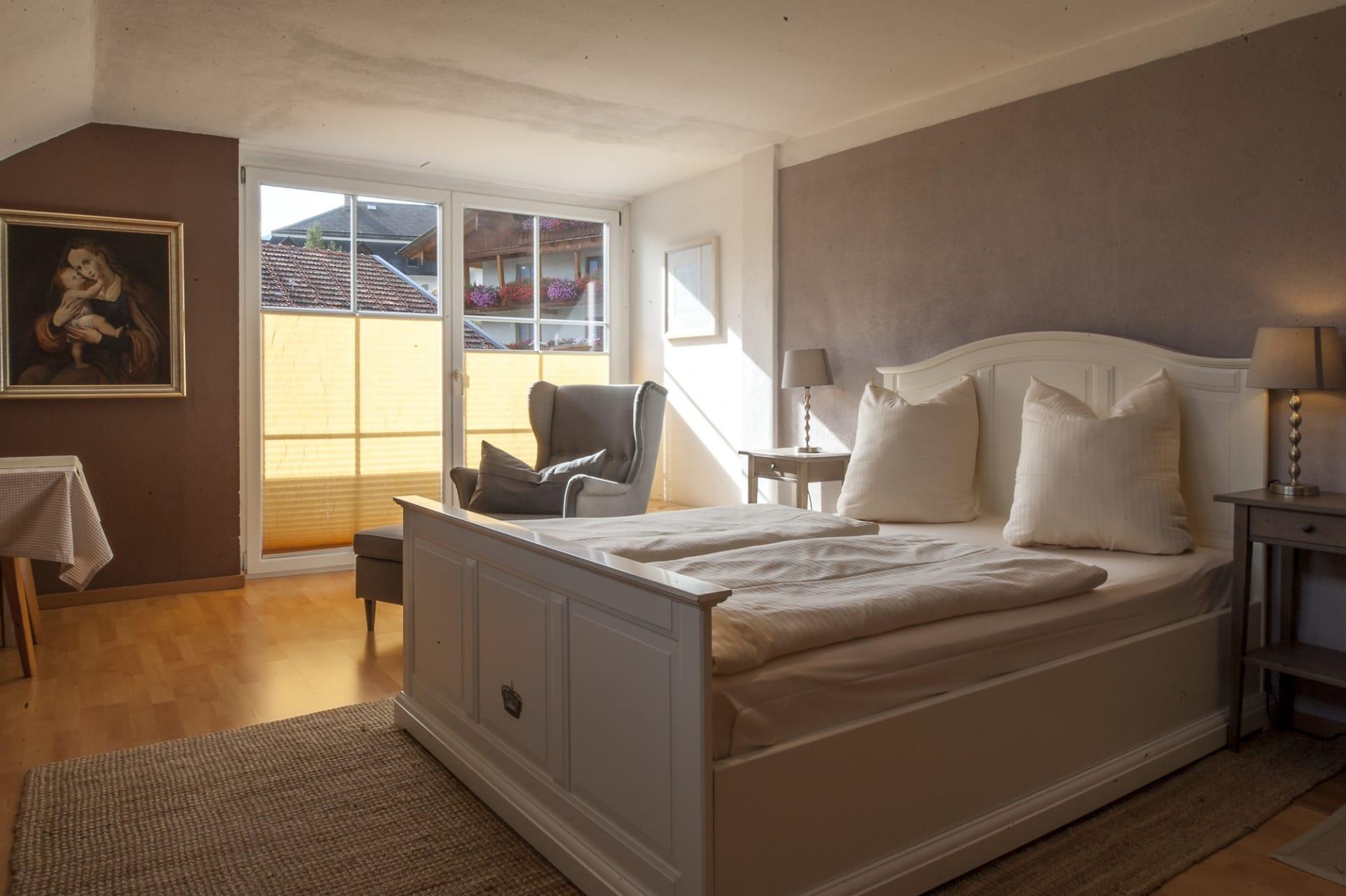 Studio Komfort - Appartement 7
