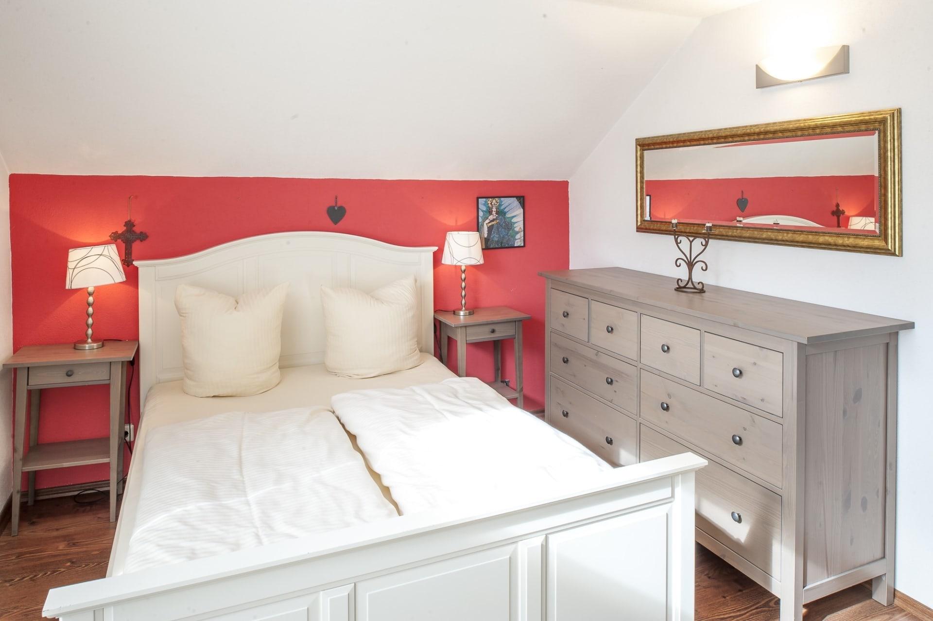 3 Raum Wohnung - Appartement 8