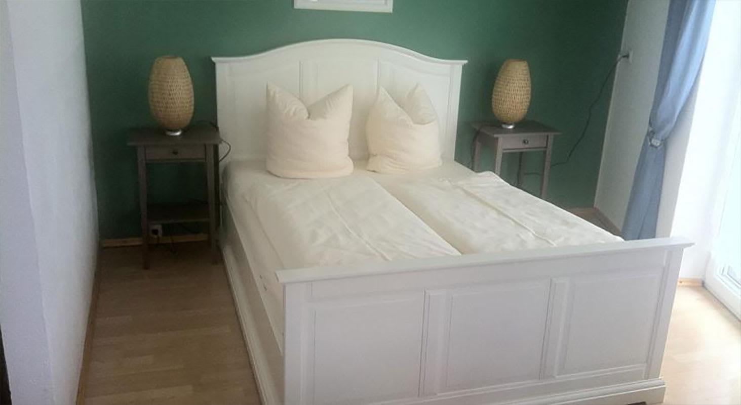 2 Raum Komfort