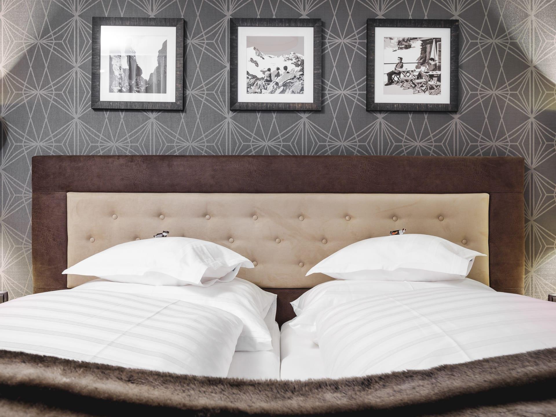 Tolle Modernes Design Zimmer Fotos - Images for inspirierende Ideen ...