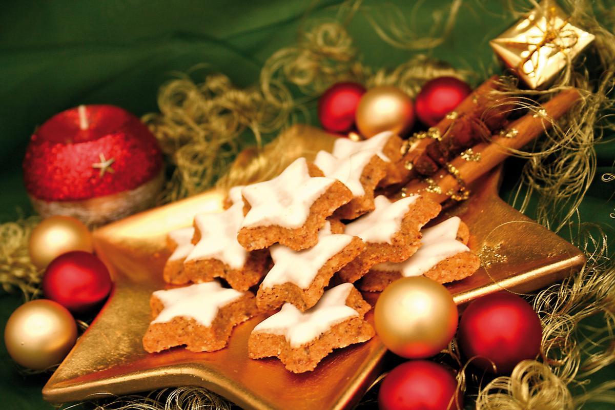 Weihnachten im Sauerland (3 Nächte)