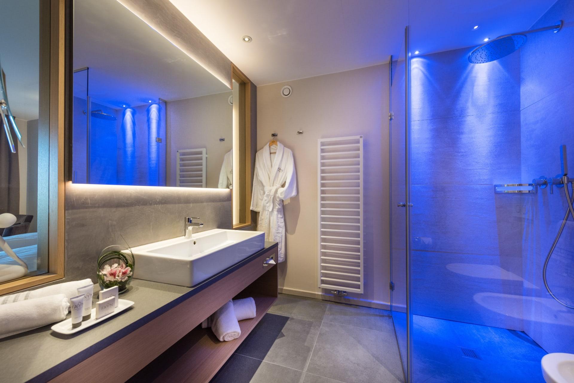 Package Details - FAYN HOTEL · 4 star Hotel in Lagundo - South Tyrol