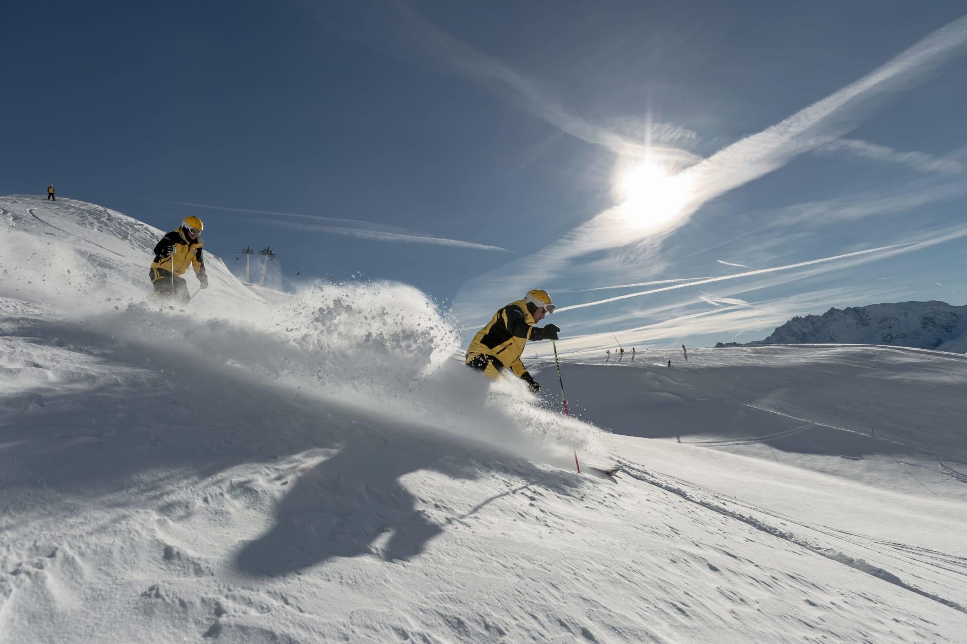 Ski-Total
