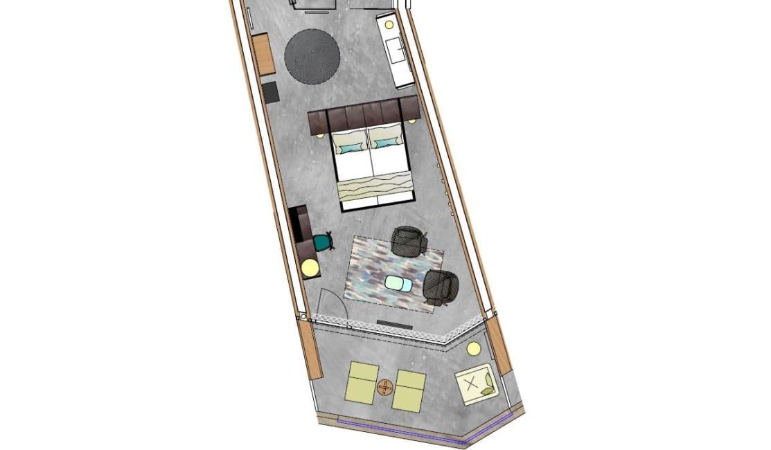 Purzimmer