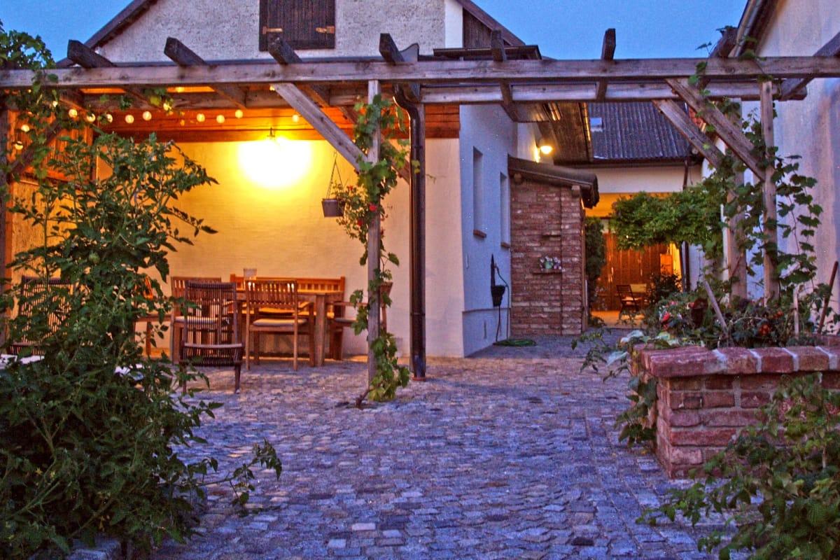 Ungewöhnlich Diy Einbauküchen Südafrika Bilder - Küche Set Ideen ...