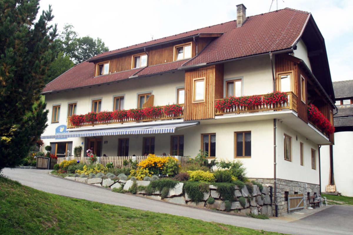 Kulturinitiative Gmnd Knstlerstadt Gmnd - Stadtgemeinde