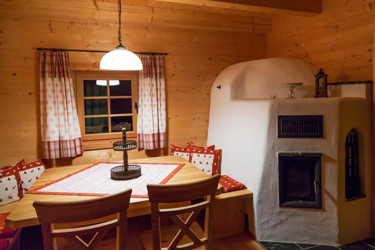 Outdoor Küche Holzherd : Elektroinstallation küche anleitung möbel für kleine küche