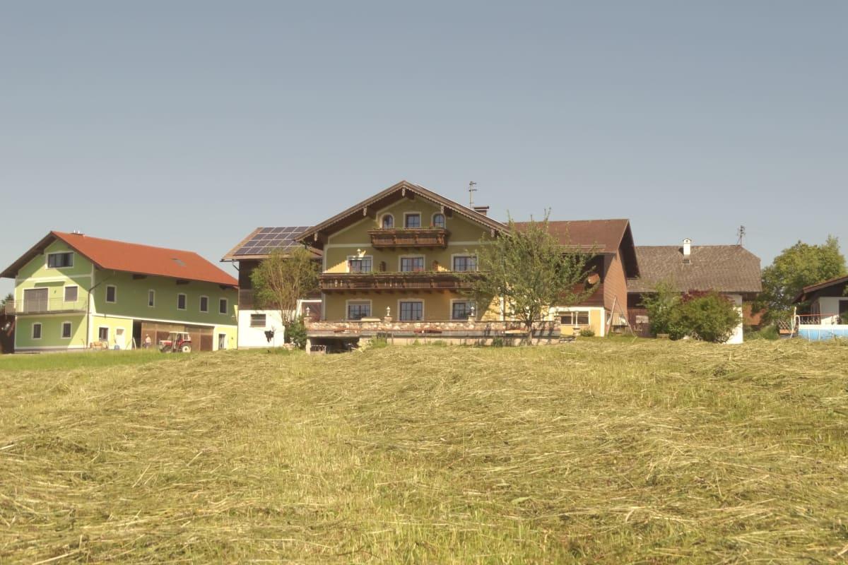 Bruck-waasen partnersuche - Siegendorf single event