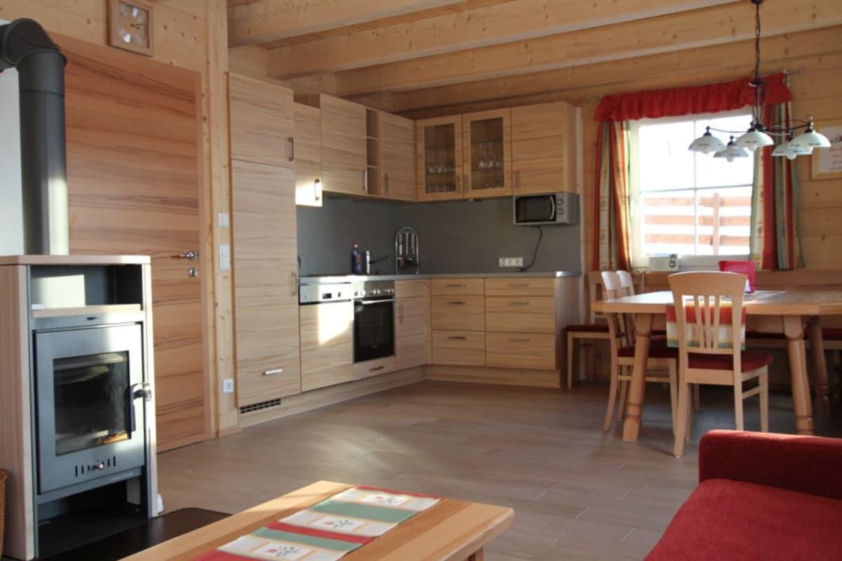 Ungewöhnlich Küche Backfliesen Auslässen Fotos - Küchenschrank Ideen ...
