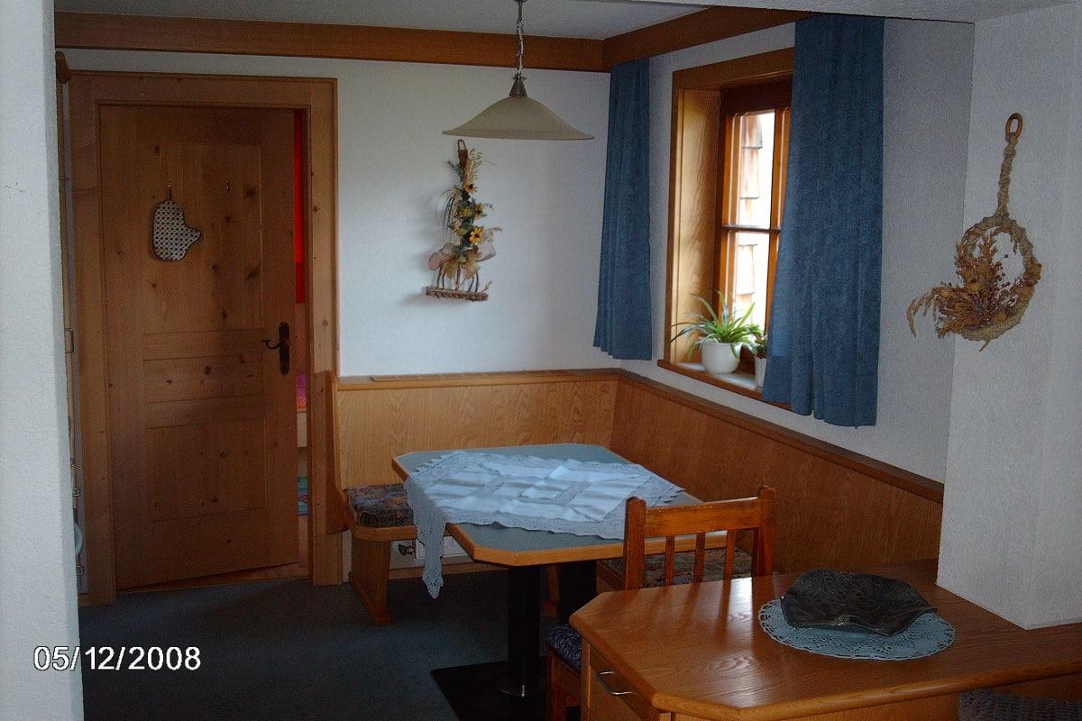 Minibar Kühlschrank Willhaben : Lampeterhof