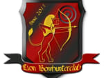 Bogensport: Lion-Bowhunterclub