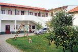 Gästehaus Strommer