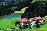 Pilgramhof