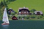 Ferienhof Obergasser