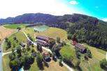 Ferien am Talhof
