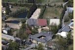 Reitstall Familie Inghofer - Gästehaus & Bauernhof