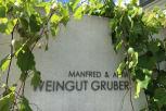 Weingut Manfred & Anita Gruber