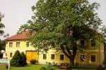 """Urlaub am """" richtigen""""  Bauernhof"""
