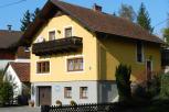 Gästehaus am Weinberg - FeWo f. 2 bis 8 Pers.