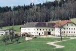 Edtbergerhof