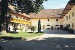 Ferienhof Gradntommerl