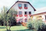 Ferienhof Edtbauer