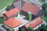 Höcknerhof