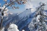 Oberanger - Angerhütte