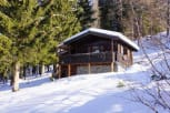 Schwammerlhütte