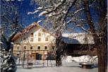 Bio Bauernhof Paulbauer