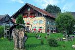 Baby-/Kinderhof Aicherbauer