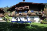 Landhaus Kendlhof