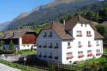 Schlickenhof