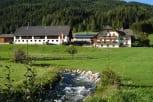 Wielandhof