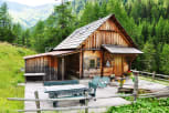 Bartlhütte